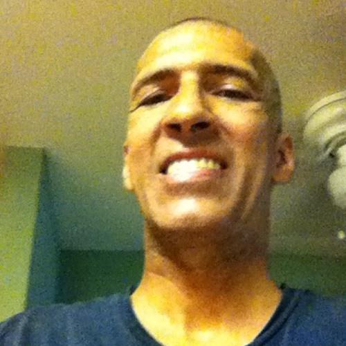 Stefen Simons's avatar