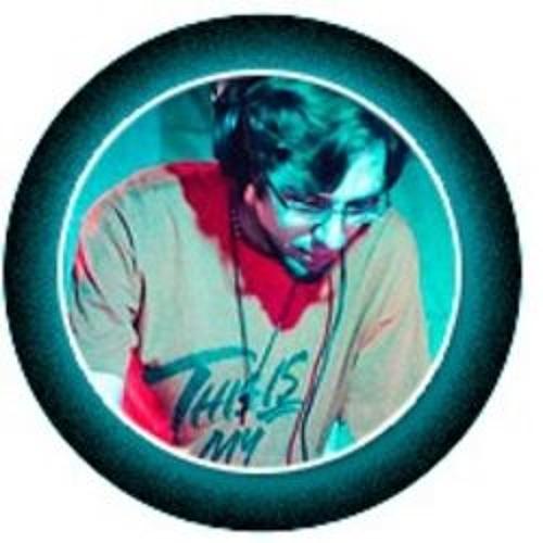 Silentium Vox's avatar