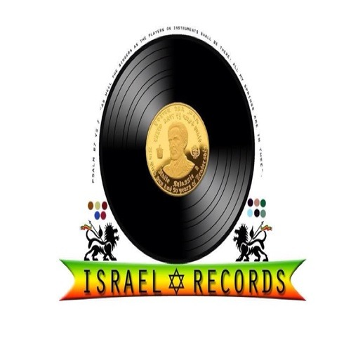 IsraelRecords23's avatar