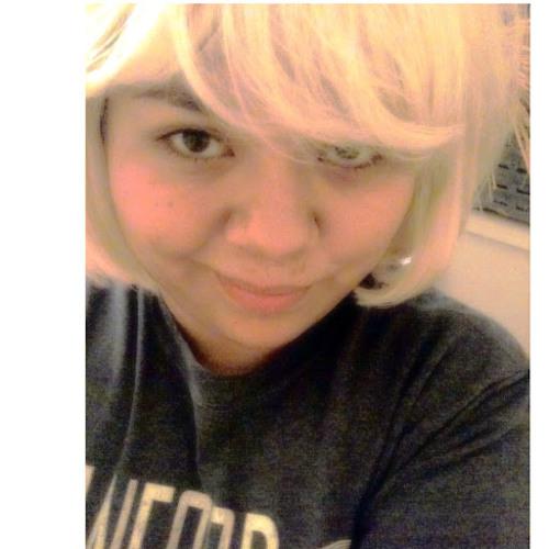 Esme Ponce 1's avatar