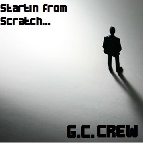 G.C. Crew's avatar