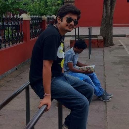 rishabh madan 1's avatar
