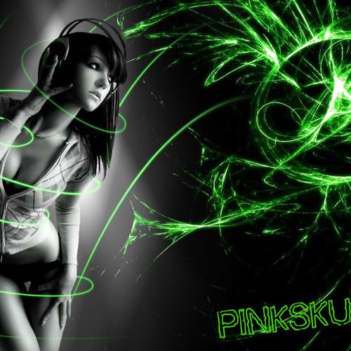PinkSkull225's avatar