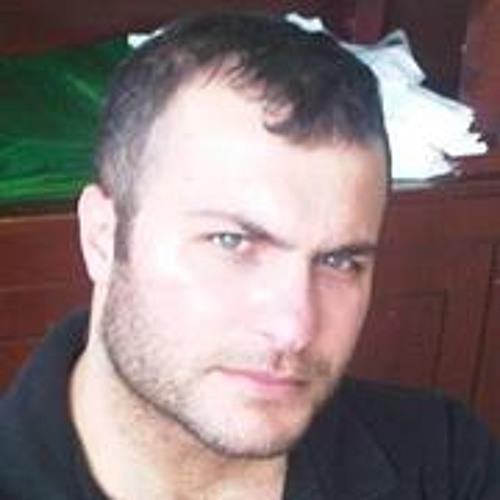 Abed Nasser 1's avatar