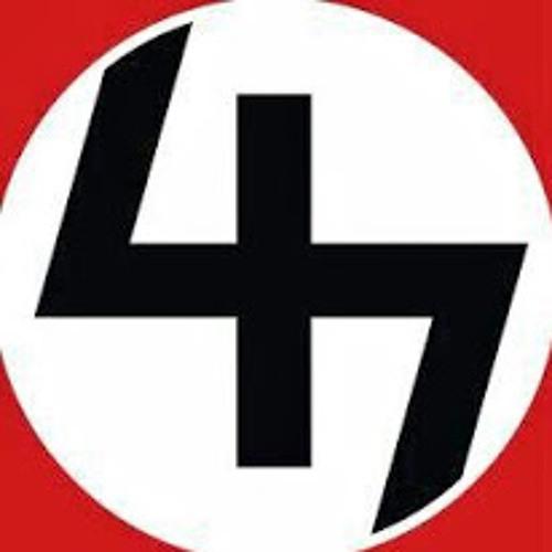 skEEM_47's avatar