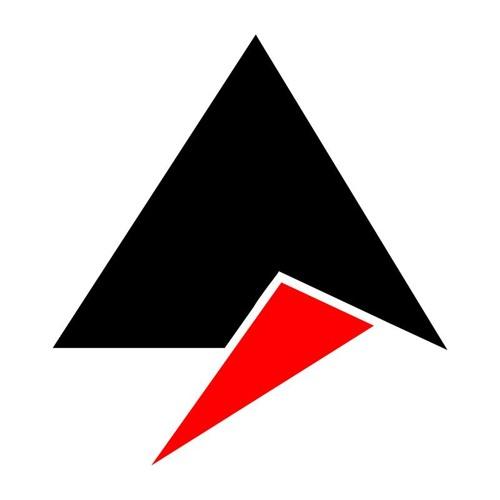 Dazadi's avatar
