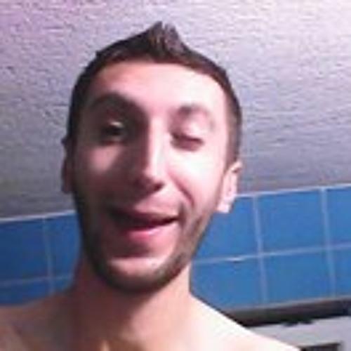Mirocar Pickinovic's avatar