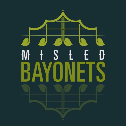 Misled Bayonets's avatar