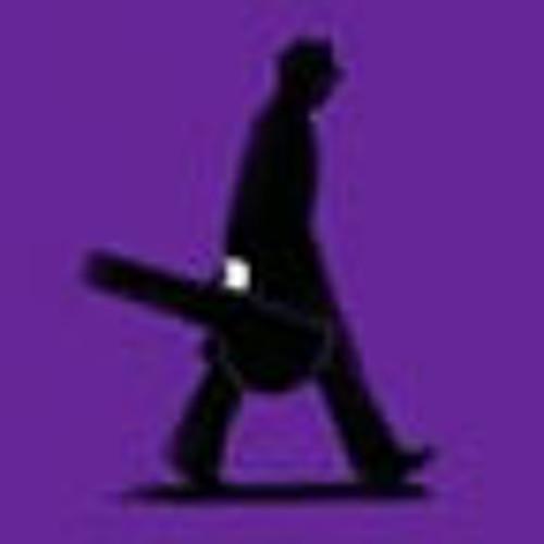 orang gholikhani's avatar