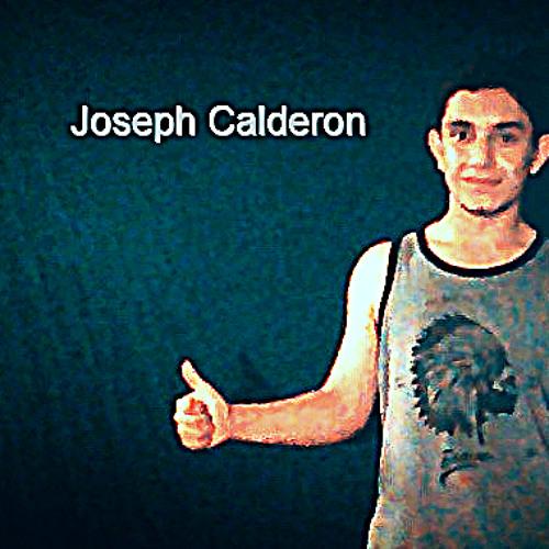 Joseph Calderon 6's avatar