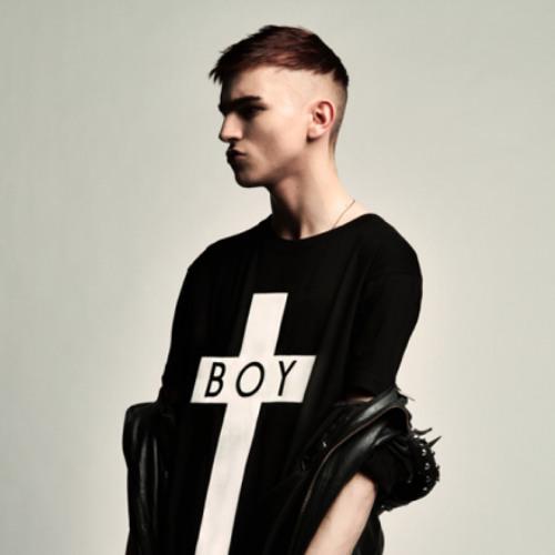 Canadian Boy's avatar