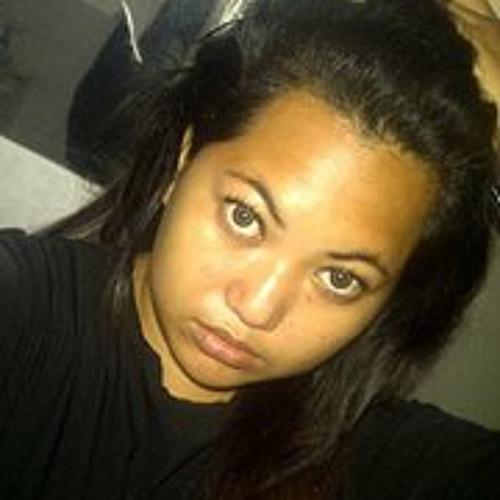 Bunda Sassylia's avatar
