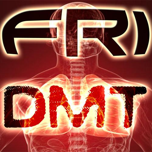 FRIDMT's avatar