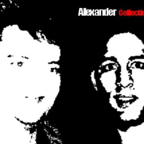 Alexander Collection's avatar