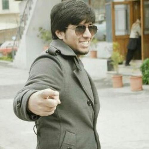 Nauman Nadeem's avatar