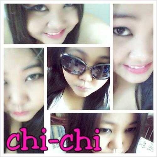 Chi Chi 11's avatar