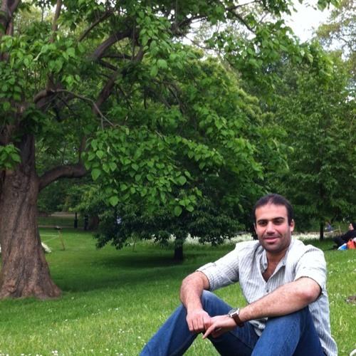 Anas_Mohsen's avatar