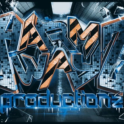 Harmz Way ProductionZ's avatar