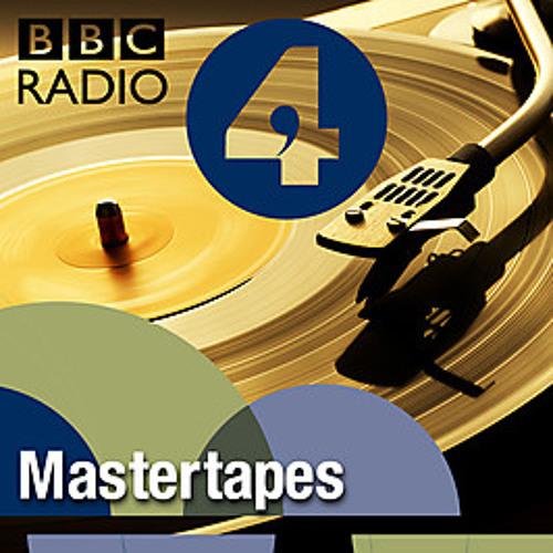 BBC Radio 4: Mastertapes's avatar