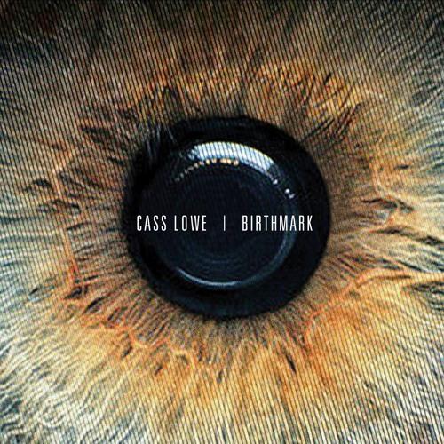 Cass Lowe's avatar