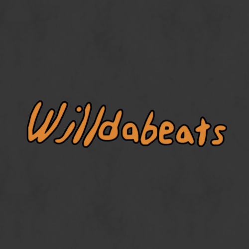 Willdabeats's avatar