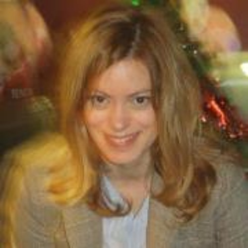 Rute Reimão's avatar
