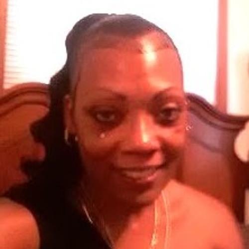 COUGAR MOMMA ENTRTNMNT's avatar