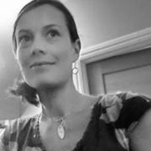 Helen James 7's avatar