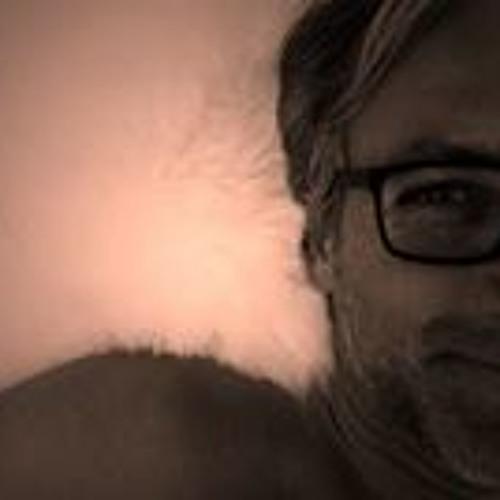 Michael Ott 12's avatar