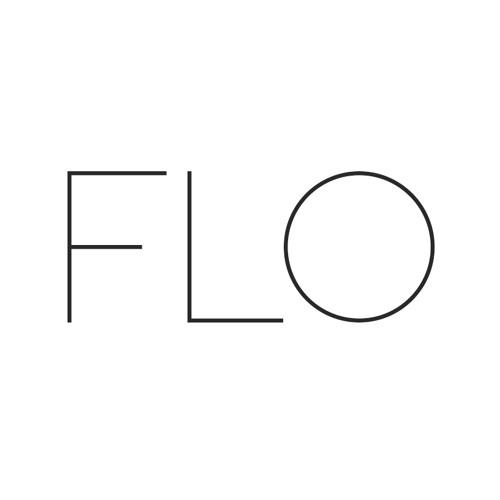 FLO_'s avatar