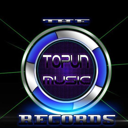 THE TOPUN MUSIC RECORDS's avatar