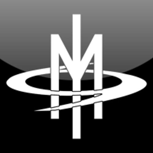 ErilaZ's avatar