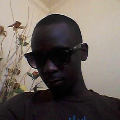 niyibigira1's avatar