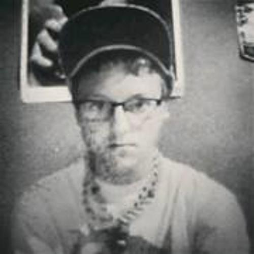 Brandan NaseBerry Taylor's avatar
