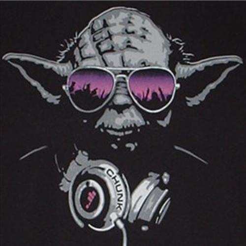 Alex Sanchika's avatar