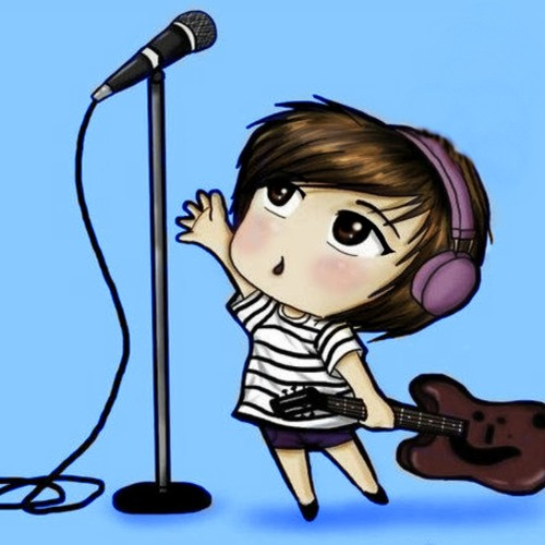 Dolly Broncano's avatar