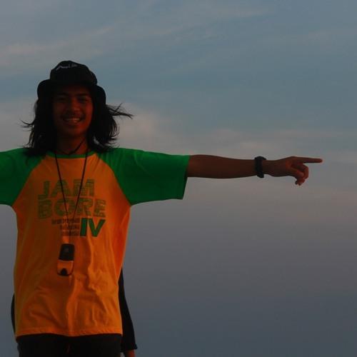 chesasera's avatar