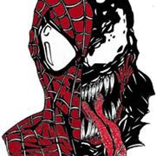 Lance Gregorio's avatar