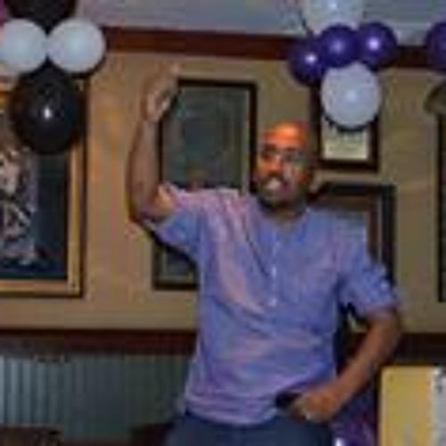 Mohamed Saied 16's avatar