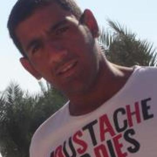 Moataz Tawfik's avatar