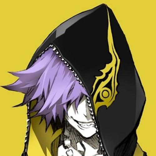 BLUGTHEK's avatar