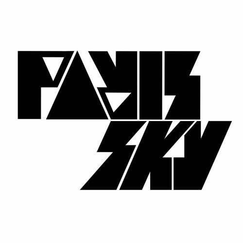 Paris Sky Music's avatar