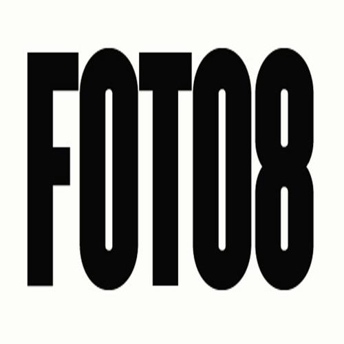 Foto8's avatar