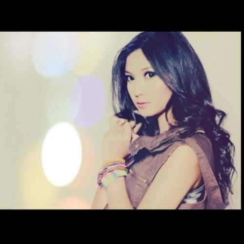 sheiladaisha's avatar