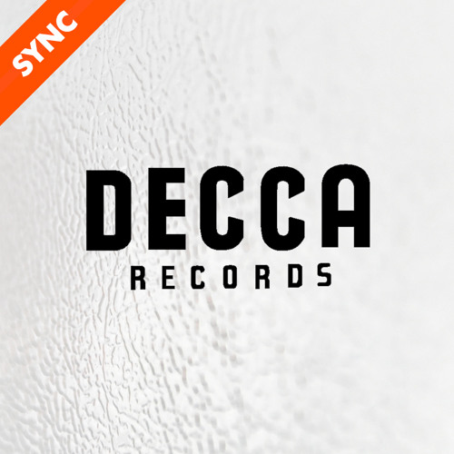 Decca Records (Sync)'s avatar