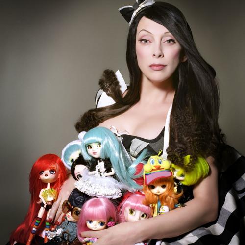 Blanche Alix 1's avatar