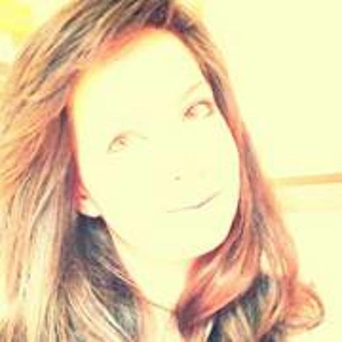 Sophie CG's avatar