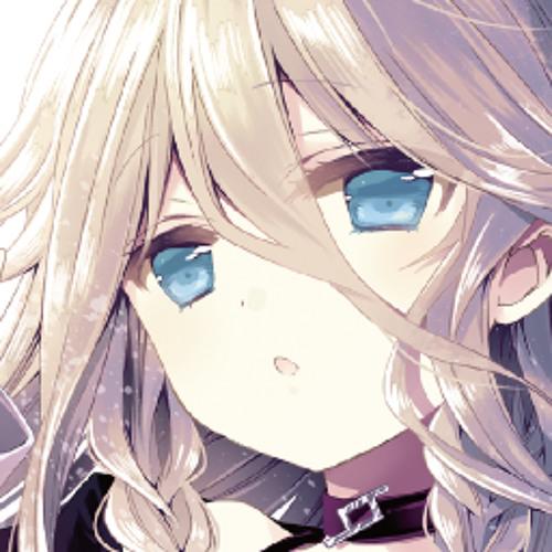 halcaitk's avatar