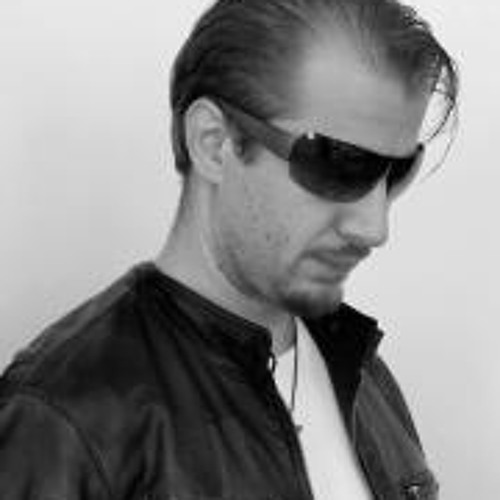 Flo Wilbald's avatar