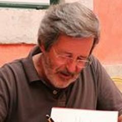 Luis Filipe Carvalho 5